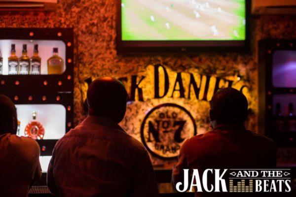 Jack and the Beats - BellaNaija - August2014012