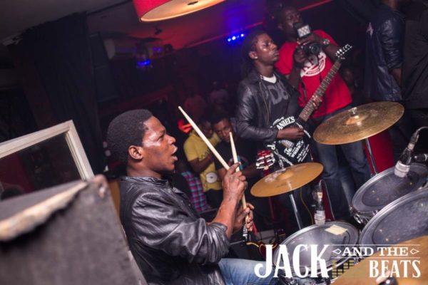Jack and the Beats - BellaNaija - August2014039