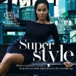 Jada Pinkett Smith for Net-a-Porter - Bellanaija - July2014001