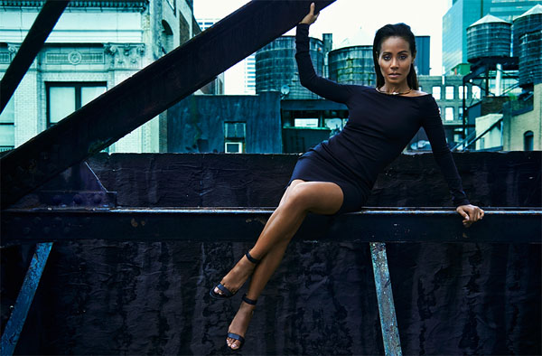 Jada Pinkett Smith for Net-a-Porter - Bellanaija - July2014002