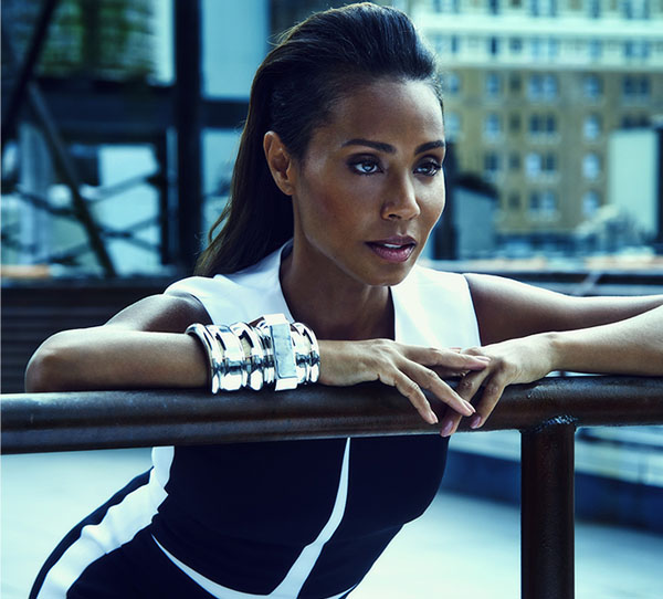 Jada Pinkett Smith for Net-a-Porter - Bellanaija - July2014003