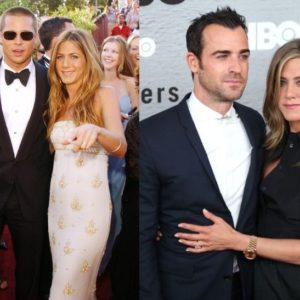 Jennifer Aniston - BN Relationships - August 2014 - BellaNaija.com 01