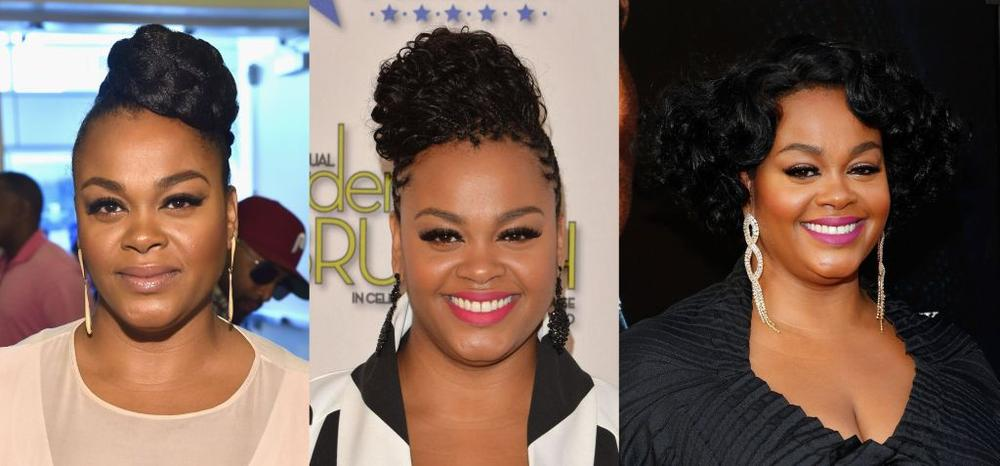 Jill Scott - Bellanaija - August2014004