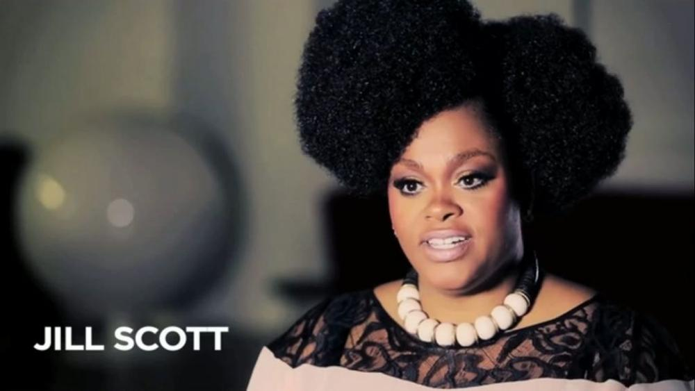 Jill Scott for Essence August 2014 Issue - Bellanaija - August2014002
