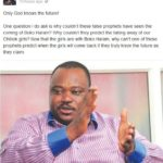 Jimoh Ibrahim - August 2014 - BN News - BellaNaija.com 01