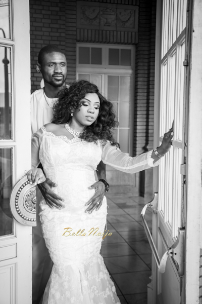 Joke Tijani of Makeup by JT | Inije Photography & Films | Anniversary Feature | BellaNaija 04