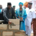 Jonathan commissions Gas Plant - August - 2014 - BellaNaija003