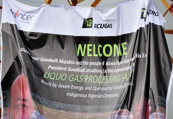 Jonathan commissions Gas Plant - August - 2014 - BellaNaija008