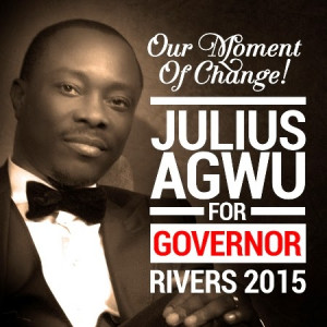 Julius Agwu - August 2014 - BellaNaija.com 01