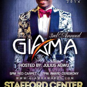 Julius Agwu hosts 2014 GIAMA - BellaNaija - August2014002