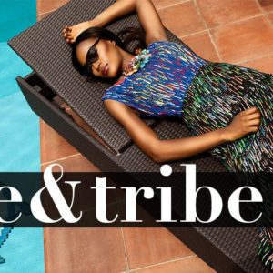 Jumia introduces fashion brand Eve & Tribe - BellaNaija - August2014002
