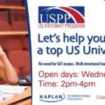 KAPLAN International Colleges - Bellanaija - August2014