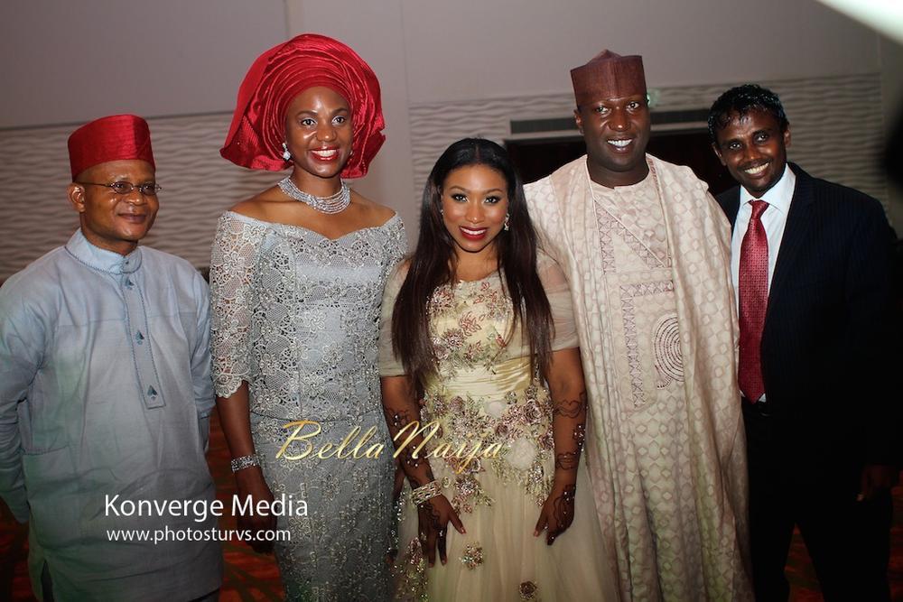 Yoruba hausa wedding konverge media bellanaija weddings 2014 0017 jpg