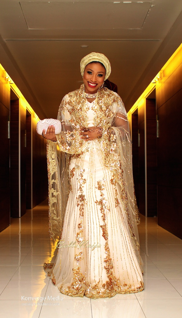 Bn bridal brides by nona bodaciously bespoke for Nigerian traditional wedding dresses pictures