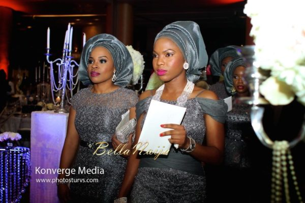 Karimot Bamisedun & Ahmed Tukur | Eko Hotel Lagos Yoruba Hausa Wedding | Konverge Media | BellaNaija Weddings 2014 0067