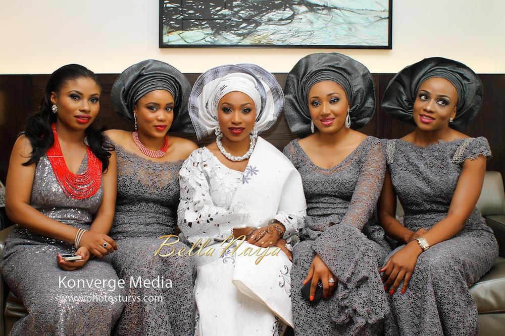 Weddings wedding konverge hausa wedding wedding bits wedding wedding