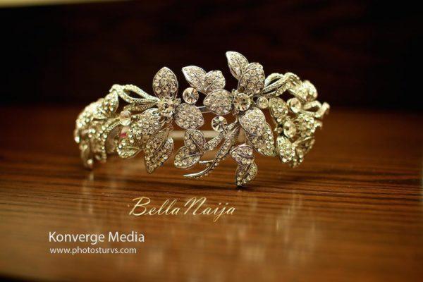 Islamic Wedding Bands 86 Fabulous  Karimot Bamisedun u