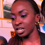 Kate Henshaw - August 2014 - BN Movies & TV, BN News - BellaNaija.com 01