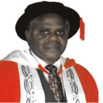 Kayode Obembe Bella Naija