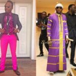 Kcee - August 2014 - BN Music - About His Style - BellaNaija.com 01