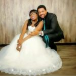 Kefee & Teddy Don-Momoh - August 2014 - BellaNaija.com 01