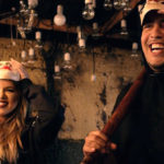 Khloe K & French Montana - August 2014 - BN Music - BellaNaija.com01