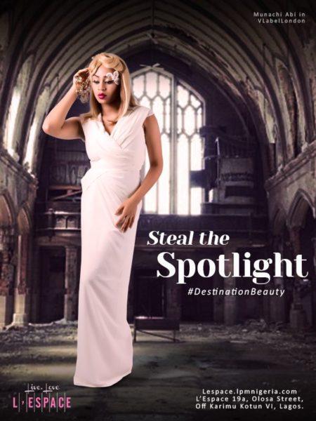 L'Espace Campaign Ad - August 2014 - BellaNaija.com 01002