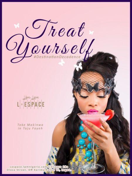 L'Espace Campaign Ad - August 2014 - BellaNaija.com 01004