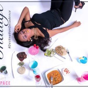L'Espace Campaign Ad - August 2014 - BellaNaija.com 01006