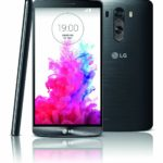 LG G3 Smart Phone - BellaNaija - August2014001
