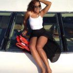 Lilian Unachukwu - August 2014 - BN Style - BellaNaija.com 01