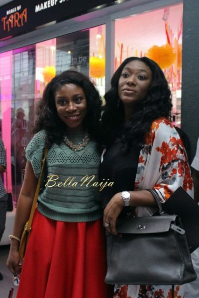 Lipstain by TARA in Lagos - August 2014 - BellaNaija.com 01068