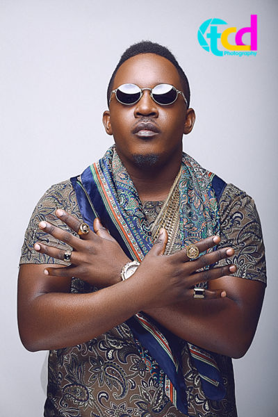 MI Abaga - August 2014 - BN Music - BellaNaija.com 02