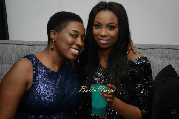 Maje Ayida's Birthday Party in Lagos - August 2014 - BN Events - BellaNaija.com 01 (10)