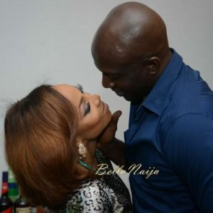 Maje Ayida's Birthday Party in Lagos - August 2014 - BN Events - BellaNaija.com 01 (14)