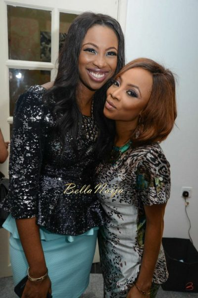 Maje Ayida's Birthday Party in Lagos - August 2014 - BN Events - BellaNaija.com 01 (16)