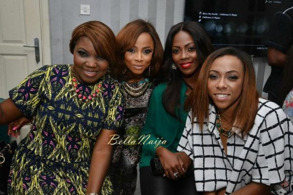 Maje Ayida's Birthday Party in Lagos - August 2014 - BN Events - BellaNaija.com 01 (17)