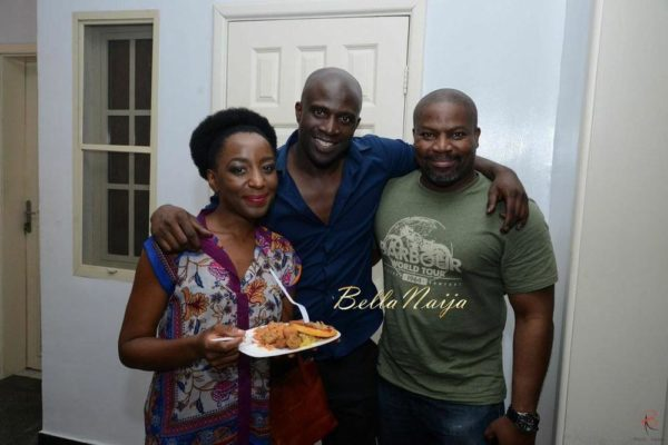 Maje Ayida's Birthday Party in Lagos - August 2014 - BN Events - BellaNaija.com 01 (19)