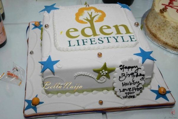 Maje Ayida's Birthday Party in Lagos - August 2014 - BN Events - BellaNaija.com 01 (2)