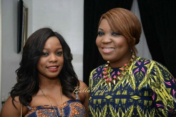 Maje Ayida's Birthday Party in Lagos - August 2014 - BN Events - BellaNaija.com 01 (21)