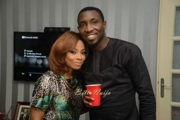 Maje Ayida's Birthday Party in Lagos - August 2014 - BN Events - BellaNaija.com 01 (22)