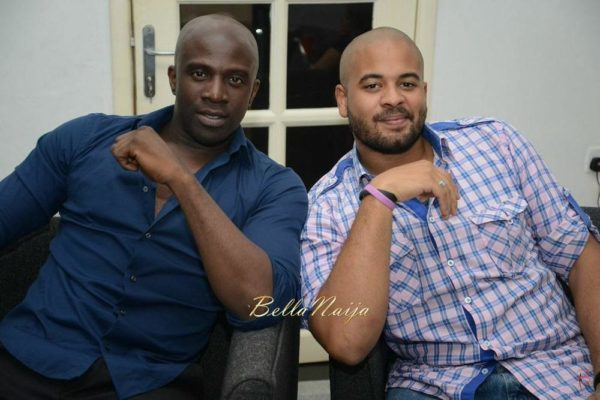 Maje Ayida's Birthday Party in Lagos - August 2014 - BN Events - BellaNaija.com 01 (24)