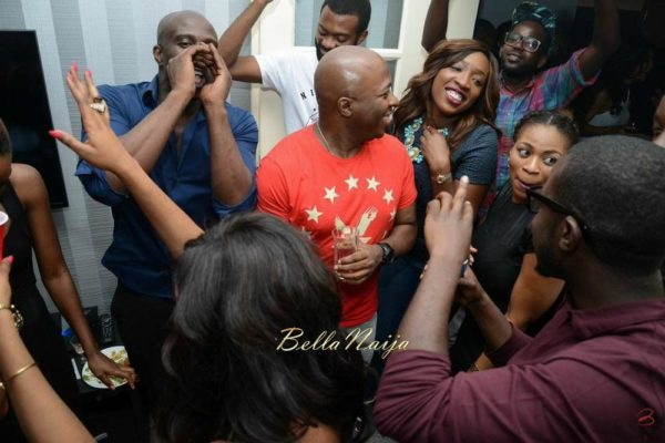 Maje Ayida's Birthday Party in Lagos - August 2014 - BN Events - BellaNaija.com 01 (25)