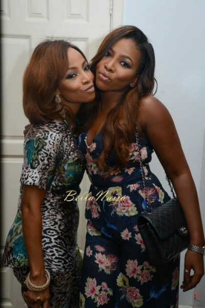 Maje Ayida's Birthday Party in Lagos - August 2014 - BN Events - BellaNaija.com 01 (28)