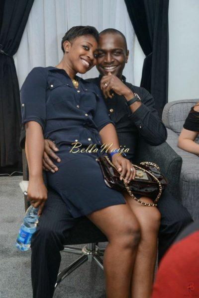 Maje Ayida's Birthday Party in Lagos - August 2014 - BN Events - BellaNaija.com 01 (29)