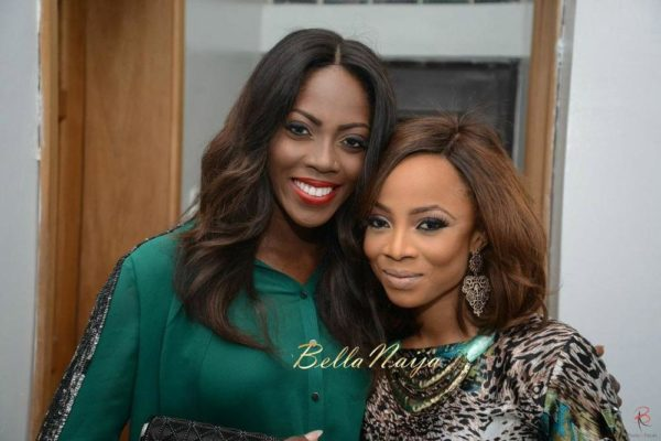 Maje Ayida's Birthday Party in Lagos - August 2014 - BN Events - BellaNaija.com 01 (3)