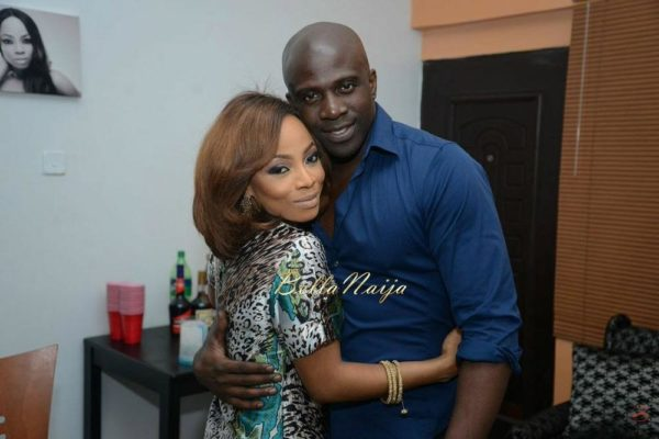 Maje Ayida's Birthday Party in Lagos - August 2014 - BN Events - BellaNaija.com 01 (30)