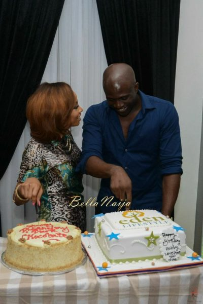 Maje Ayida's Birthday Party in Lagos - August 2014 - BN Events - BellaNaija.com 01 (31)