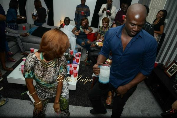 Maje Ayida's Birthday Party in Lagos - August 2014 - BN Events - BellaNaija.com 01 (32)