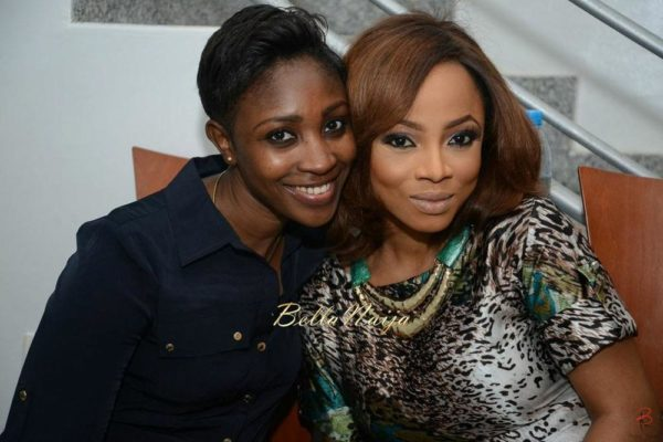 Maje Ayida's Birthday Party in Lagos - August 2014 - BN Events - BellaNaija.com 01 (33)